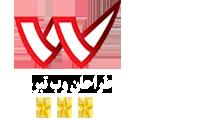 طراحی سایت در تبریز 🥇 سئو سایت ✔️ | سایت سازان تبریز