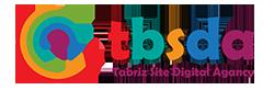 تبریز سایت: خدمات طراحی سایت در تبریز + توسعه کسب و کار شما